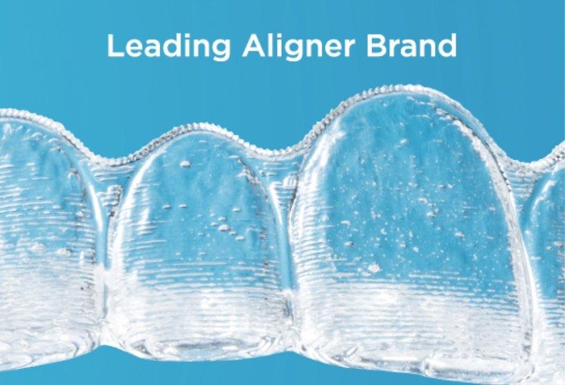 lead aligner brand